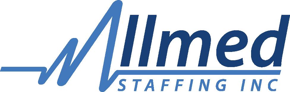Allmed Staffing, Inc
